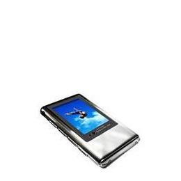 Sumvision Platinum Pro 2GB Reviews