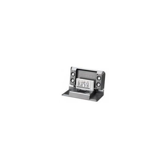 Archos Portable Speaker Docking Kit For The 404 504 and 604 Series