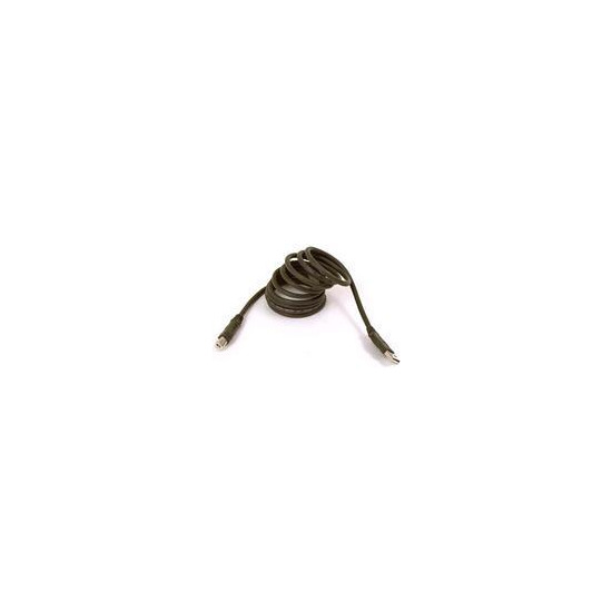 USB (A-B) 2 metres cable