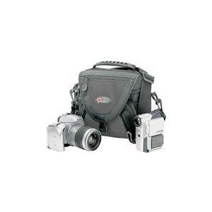 Photo of Lowepro Nova Mini Aw Grey Camera Case