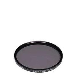 Hoya Circular Polarising 55MM Reviews