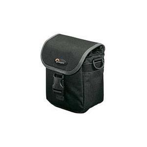 Photo of Sliplock Pouch 50 AW Camera Case