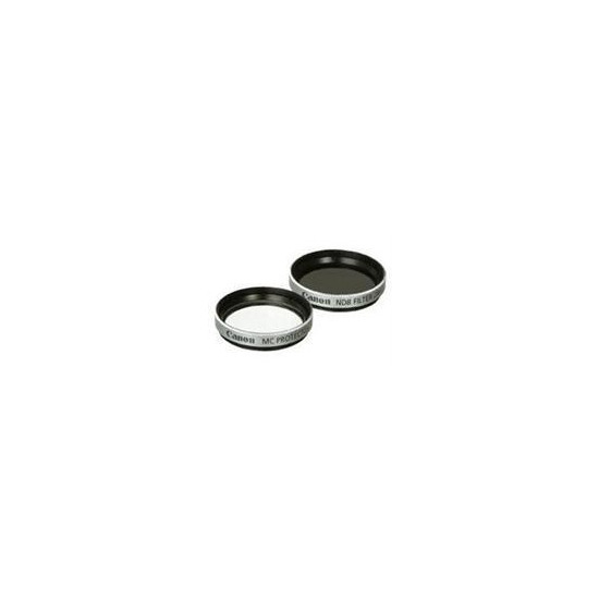 FS-28U Filter Set For MV5 Series