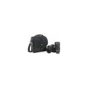 Photo of Lowepro Rezo 170 AW Bag Black Camera Case