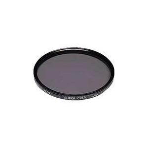 Photo of Hoya Circular Polarising 72MM Photography Filter