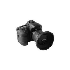 Photo of Camera Armor For Canon EOS 400D Camcorder Accessory