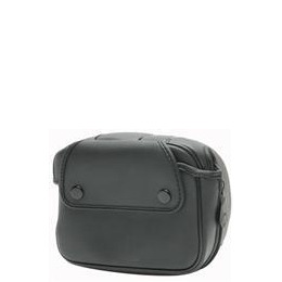 Nikon Case For F80 With 28-70mm Lens (CF-59) Reviews