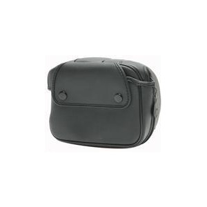 Photo of Nikon Case For F80 With 28-70MM Lens (CF-59) Lens Case