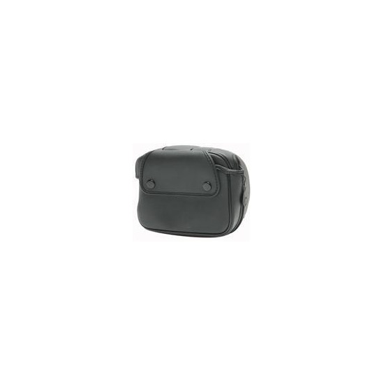 Nikon Case For F80 With 28-70mm Lens (CF-59)
