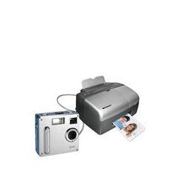 Polaroid CPM 300 Reviews