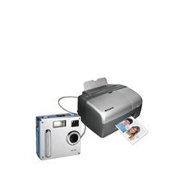 Polaroid CPM 300 Reviews