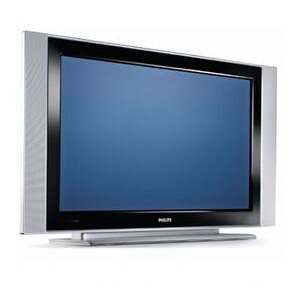 Photo of Philips 37PF5521D Television