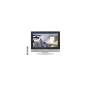 Photo of JVC LT 26DR71 Television