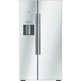 Bosch KAD62S20 Reviews