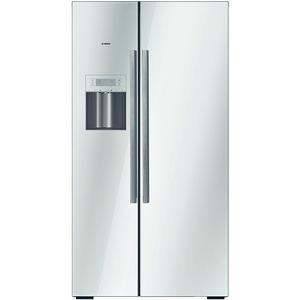 Photo of Bosch KAD62S20 Fridge Freezer