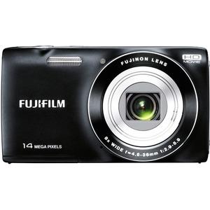 Photo of Fujifilm FinePix JZ100 Digital Camera