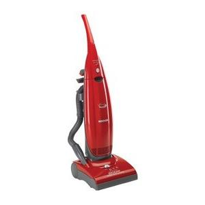 Photo of Hoover PU2110 Vacuum Cleaner
