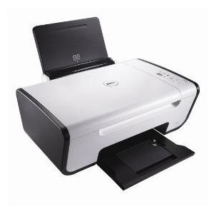 Photo of Dell V105 Printer