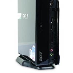 Photo of Acer Aspire L3600 - Intel C2D - 2GB - 320GB HDD (Refurbished) Desktop Computer