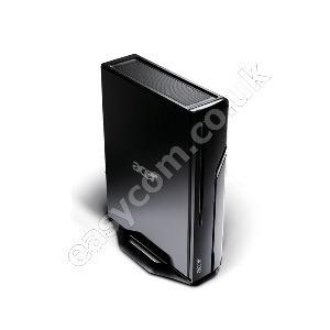 Photo of Grade A1 - Acer L5100 Refurbished Desktop Desktop Computer