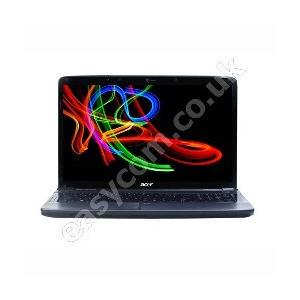 Photo of Acer Aspire Aspire 7535-644G50MN Laptop Laptop