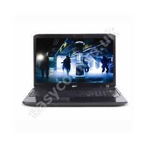 Photo of Acer Aspire 8935G Laptop Laptop