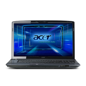 Photo of Acer Aspire 8930G Laptop