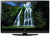 Photo of LG 32LF7700 Television