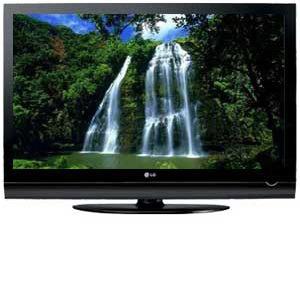 Photo of LG 32LF7700 Television