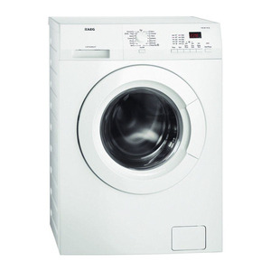 Photo of AEG L6027FL Washing Machine
