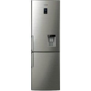 Photo of Samsung RL40PGMG1 Fridge Freezer