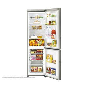 Photo of Samsung RL43THCMG  Fridge Freezer