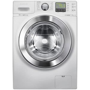 Photo of Samsung WF1114XBD  Washing Machine