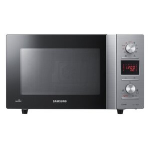Photo of Samsung CE117PPT Microwave