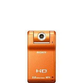 Sony Webbie MHS-PM1 Reviews