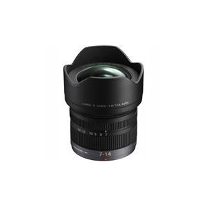 Photo of 7-14MM F4 ASP Wide Zoom Lens Lens