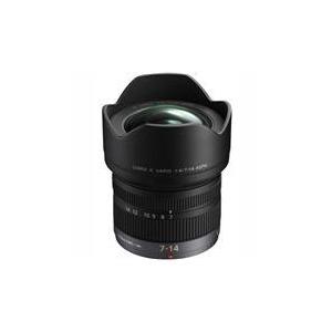 Photo of 7-14MM F4 ASP Wide Zoom Lens Lens
