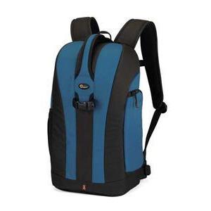 Photo of Flipside 300 (Blue) Back Pack