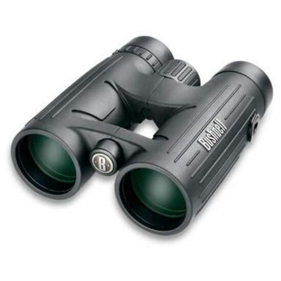 Bushnell  Excursion EX 10 x 42