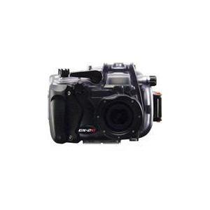 Photo of Sea and Sea DX-2G Digital Camera Accessory
