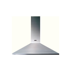 Photo of Cannon BHC100 Cooker Hood