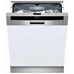 Photo of Neff S41T69 Dishwasher