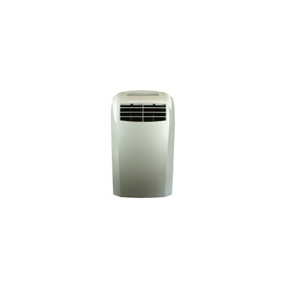 AirConDirect 9000 BTU Portable Air Conditioner
