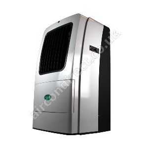 Photo of Maxim 9000 BTU Portable Air Conditioner With Heater Air Conditioning