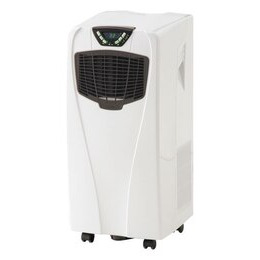 Prem-i-Air 8000 BTU Reviews