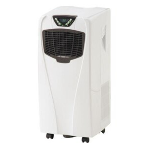 Photo of Prem-I-Air 8000 BTU Air Conditioning