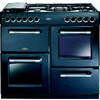 Photo of Belling 100CM Kensington Dual Fuel Range Cooker Cooker