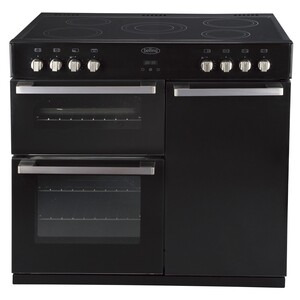 Photo of Belling DB4 90E Cooker