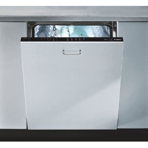 Photo of Candy CDI1012 Dishwasher