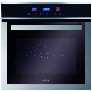 Photo of CDA 6V6 Oven